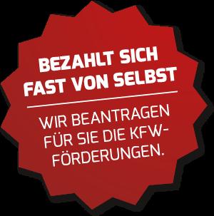badge-enev-kfw