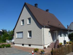 lohmann-nachher