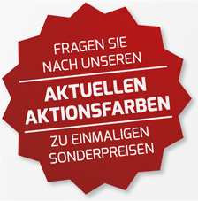 badge_aktionsfarben