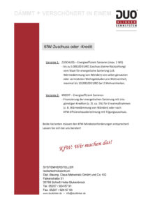 kfw-foerderungen-details1-duo