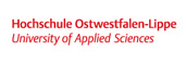 Logo – Hochschule Ostwestfalen